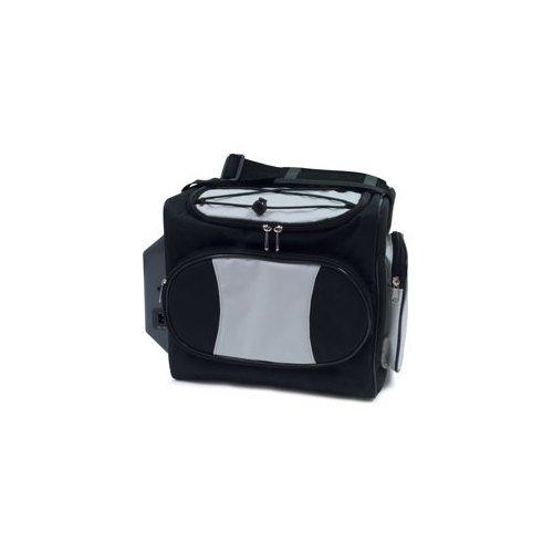 roadpro rp12sb 12volt soft sided cooler bag - Soft Sided Coolers