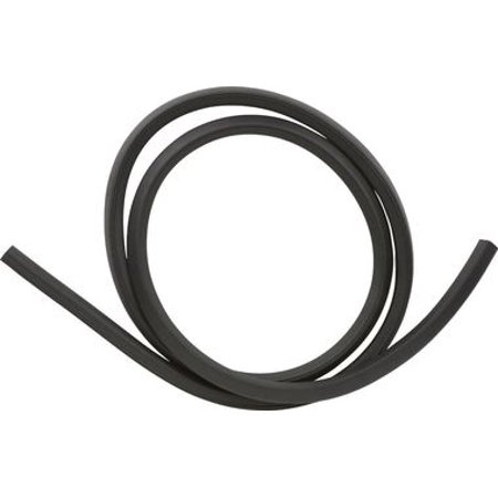 popular gaskets whirlpool gasket replacement htm m strike dishwasher doors parts door and black with seals