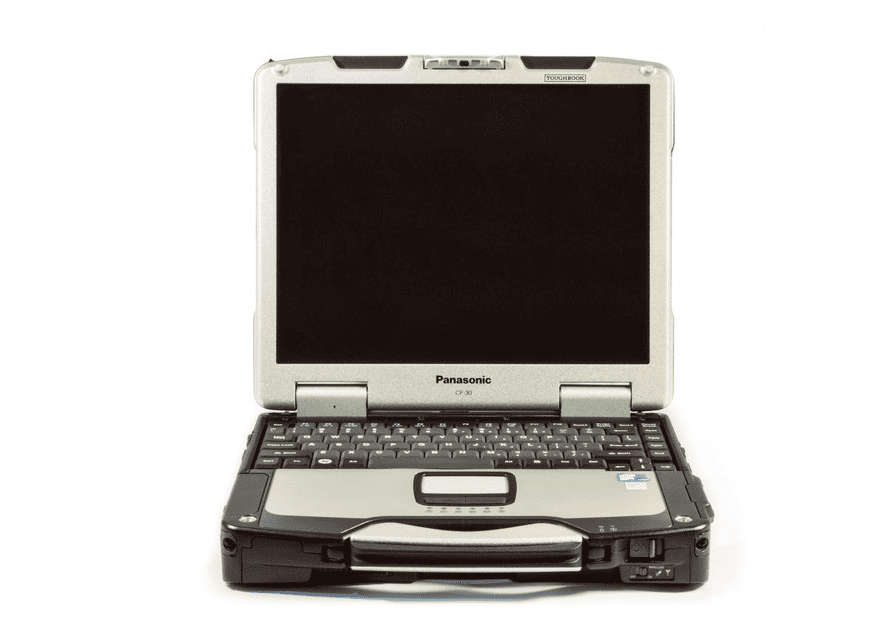 PANASONIC TOUGHBOOK CF 30 WINDOWS 7 DRIVERS DOWNLOAD (2019)