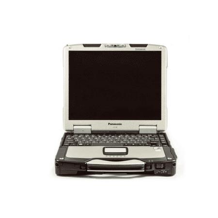 - Panasonic Toughbook CF-30 MK3