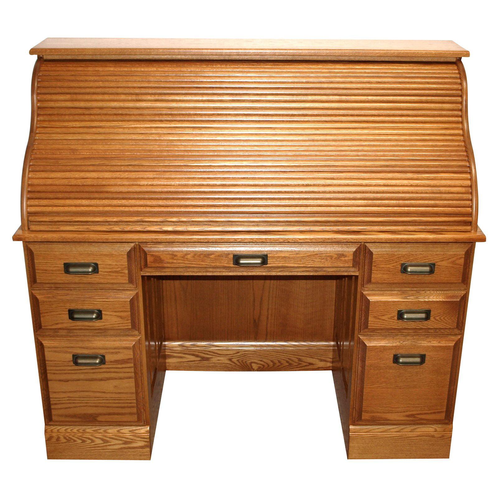 top desks rolltop desk berkley open roll