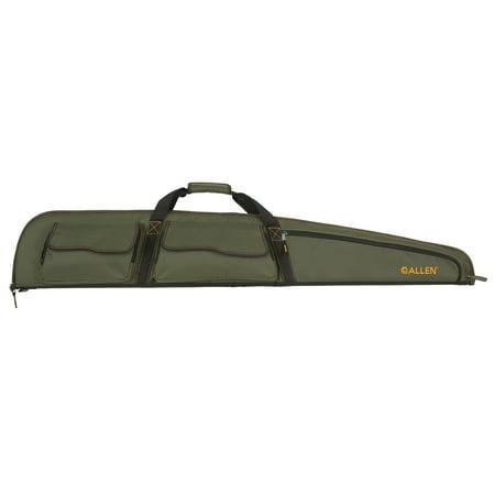 Kiowa CX Gun Case (52