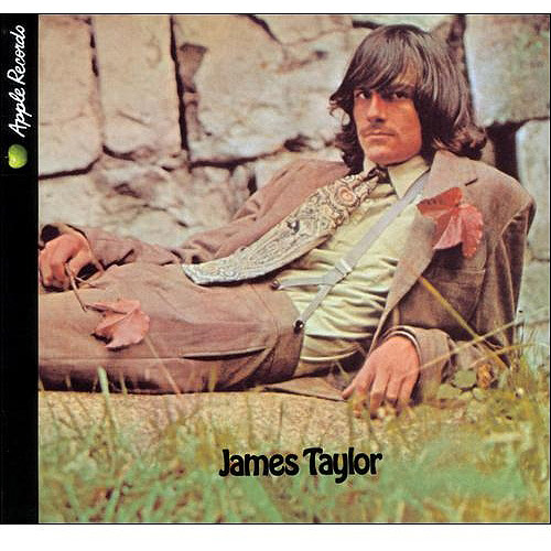 James Taylor (Remaster)