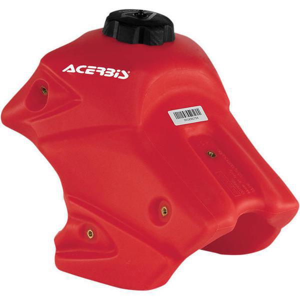 Acerbis 2374030004 Fuel Tank