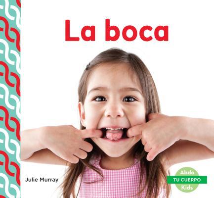 La Boca (Mouth )
