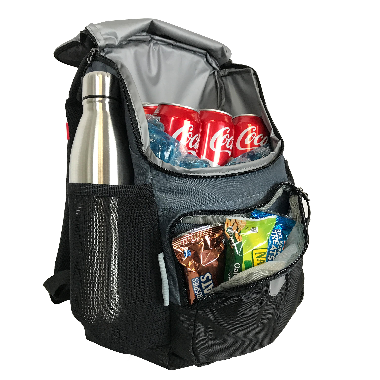 Ozark Trail Backpacks Walmart