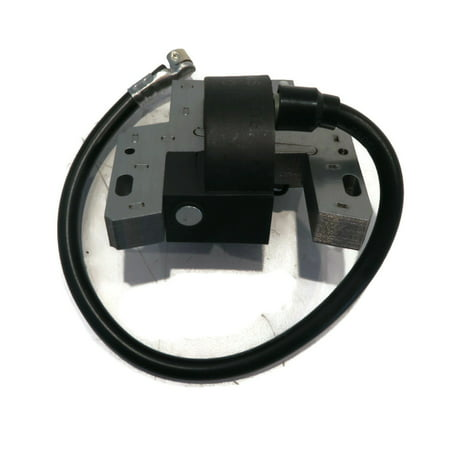 IGNITION COIL MODULE fits John Deere D160 D170 L111 L118 L120 L2048 L2548 LA120 by The ROP Shop - Ignition Module Coupe