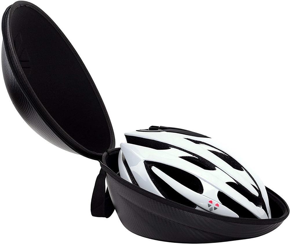 LifeBEAM Lazer Genesis Bike Helmet AS White Large 5861cm Nominal Mass 396g