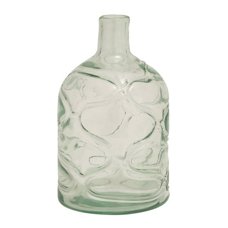 Benzara Mesmerizing Glass Vase