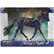 Breyer Classics Starry Night Horse by Breyer