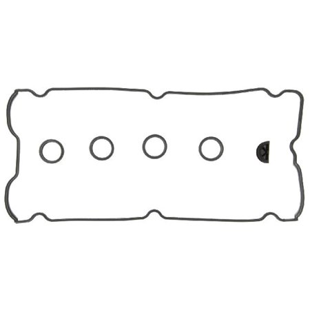 OE Replacement for 2003-2005 Dodge Neon Engine Valve Cover Gasket Set (SRT-4)
