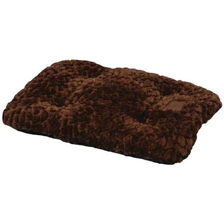 2000 Cozy Comforter, 23