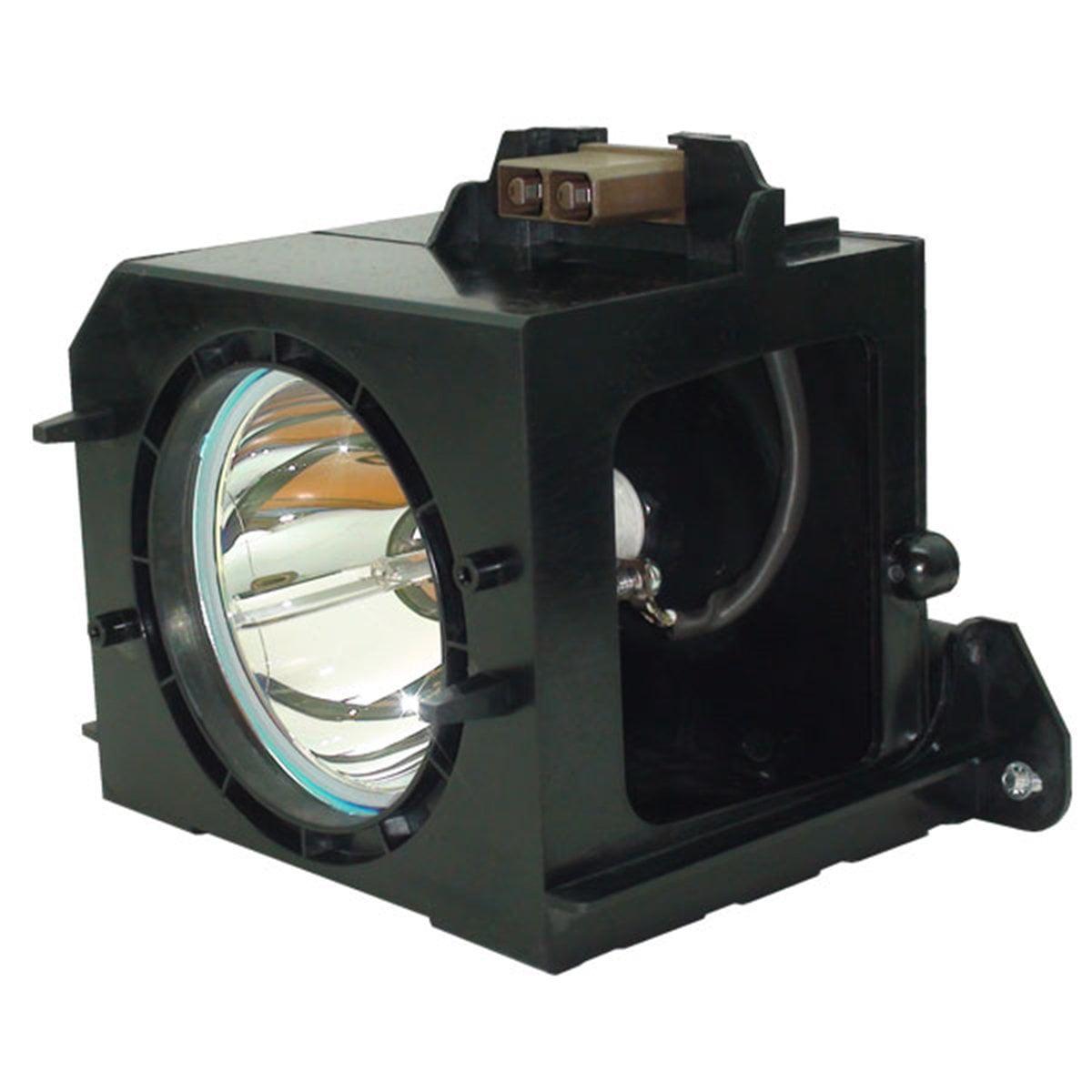 Lutema BP96-00224D-PI Samsung DLP/LCD Projection TV Lamp ...