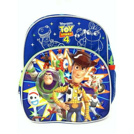 Disney Pixar Toy Story 4 10