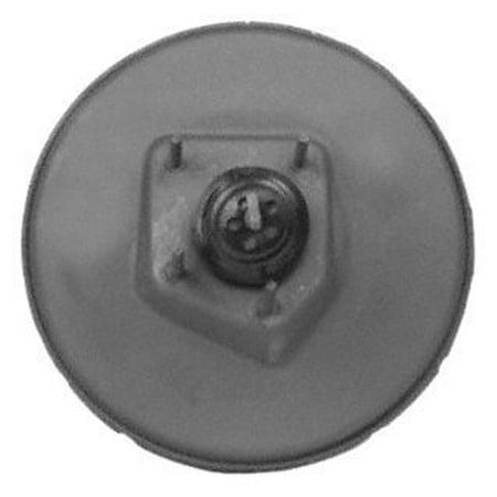 Cardone 54-74300 Remanufactured Power Brake Booster