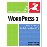 WordPress 2 - eBook
