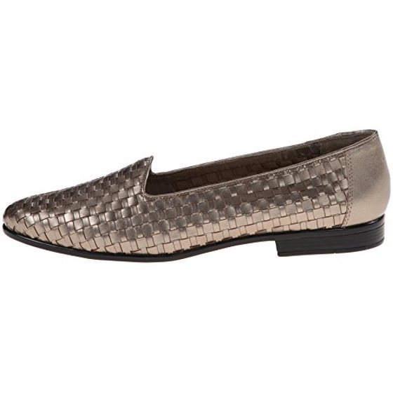 972d2ae424 Trotters - Trotters Women s Liz Loafer