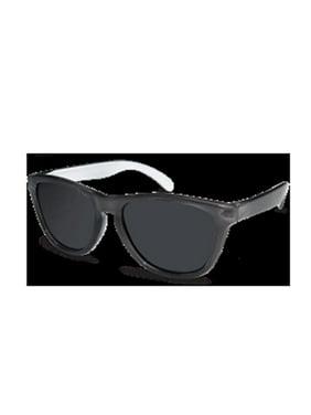 937146c00c1 Product Image Sunbelt USA 0015KPBKGY Boat Ride Polarized Lens Sunglasses -  Crystal Black with Grey