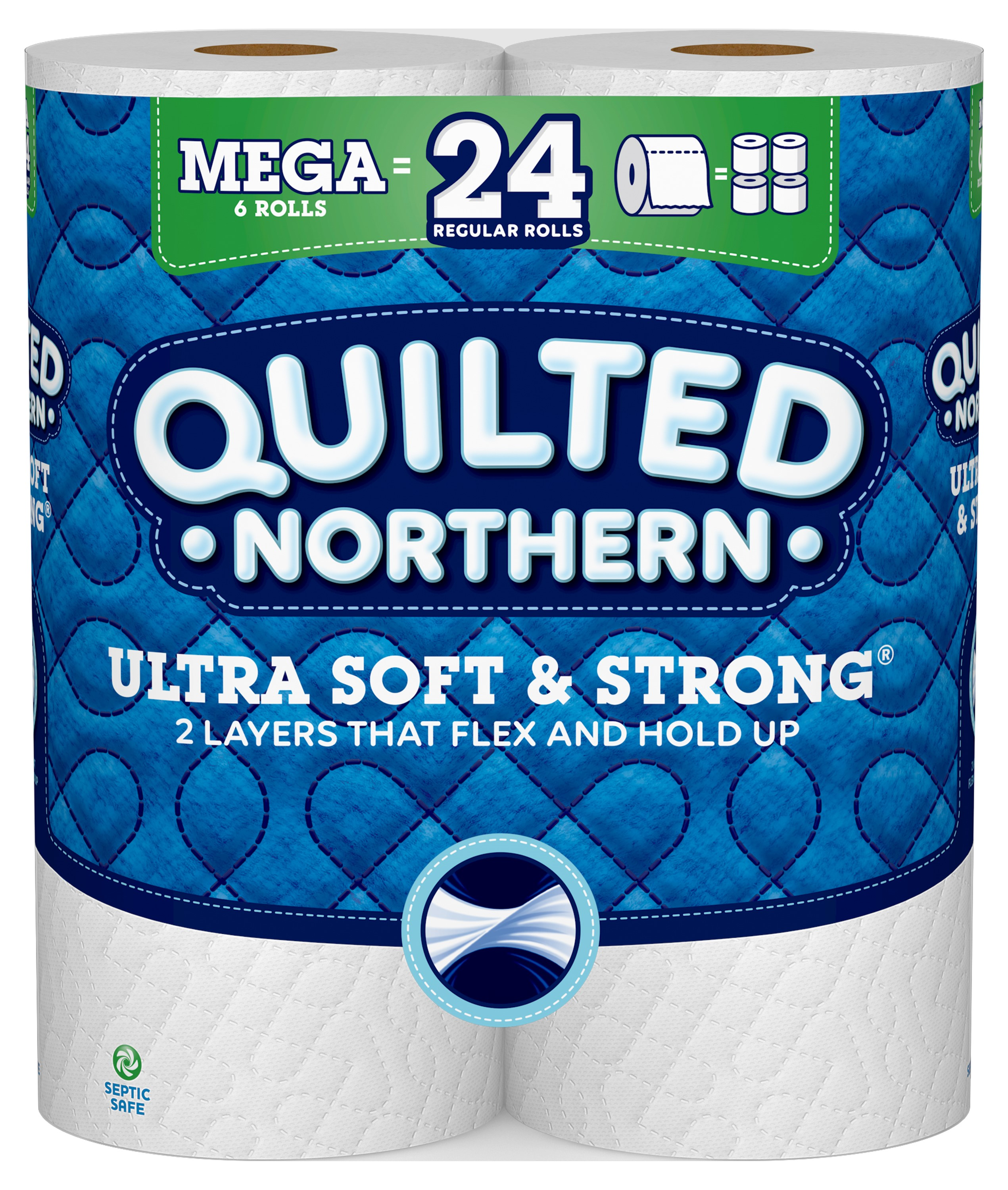 deals low ultra northern as toilet shipped quilt deal hot paper quilted