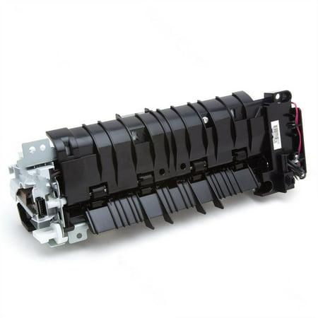 HP Fuser Assembly (120V) (100,000 Yield)