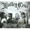 Motley Crue - Greatest Hits - CD