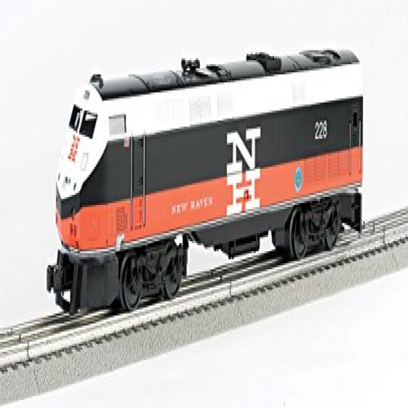 Bachmann Industries General Electric Genesis Scale Diesel...
