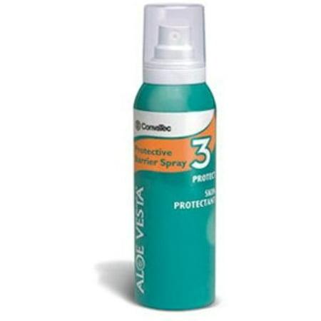 Protective Barrier Spray Aloe Vesta 21 oz Pump Bottle - 1 ea Barrier Film Pump Spray