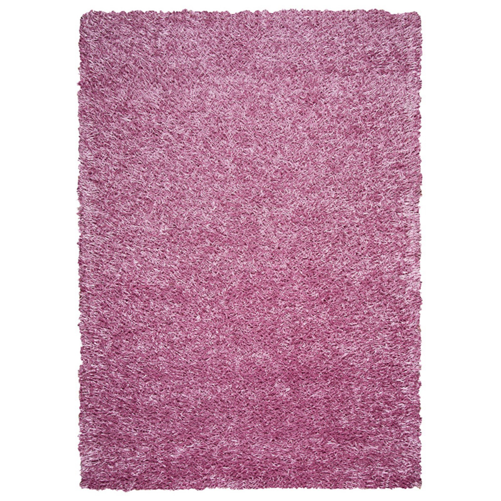 Rizzy Home Kempton KM2321 Rug - (9 Foot x 12 Foot)