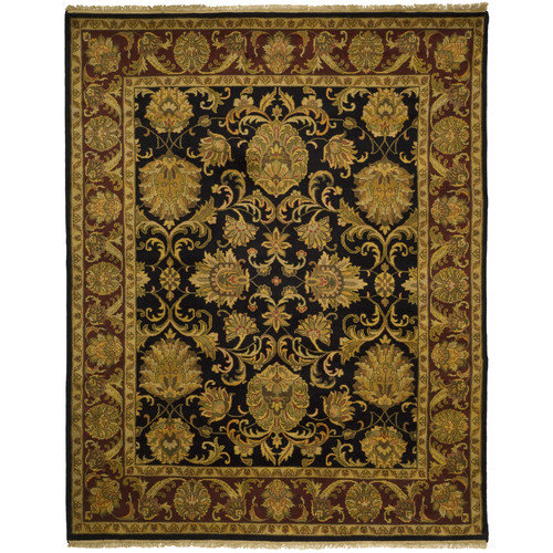 Safavieh Jap Hand-Knotted Area Rug