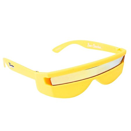 Party Costumes - Sun-Staches - Cyclops Cosplay sg2971 (Cyclops X Men Costume)
