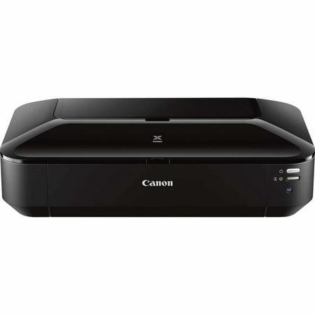 Canon PIXMA MX532 Wireless Multifunction Color Inkjet Photo (Best Wireless Printer For Windows 8)