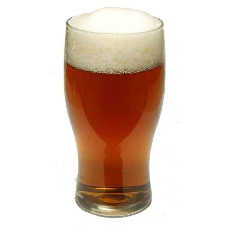 Northern Lights Alaskan Amber Ale, Beer Making Ingredient Extract Kit