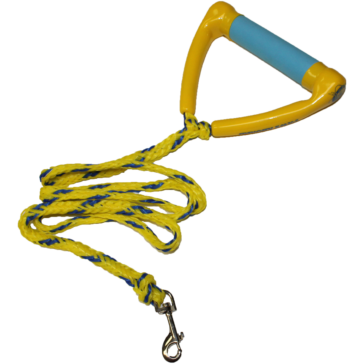 Paws Aboard Water Ski Rope Leash