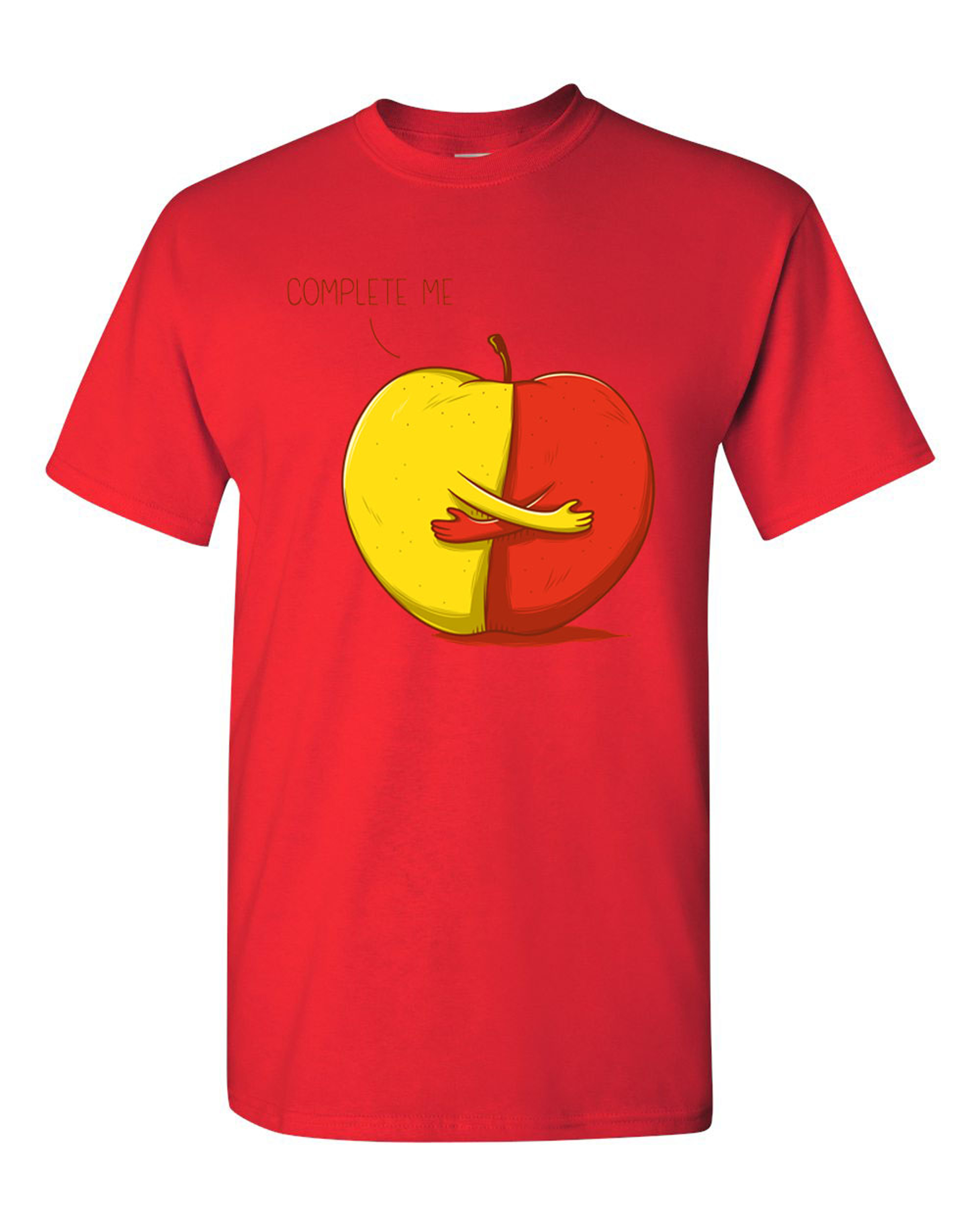 Valentines This Guy Loves His Girlfriend Anniversary Birthday Gift T Shirt B481