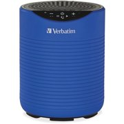Verbatim 98592 Mini Wireless Waterproof Bluetooth Speaker