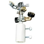 Meridian Lg 627500 T Post Sprinkler