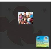 """Disney Mickey 12"""" x 12"""" Postbound Album, Family"""