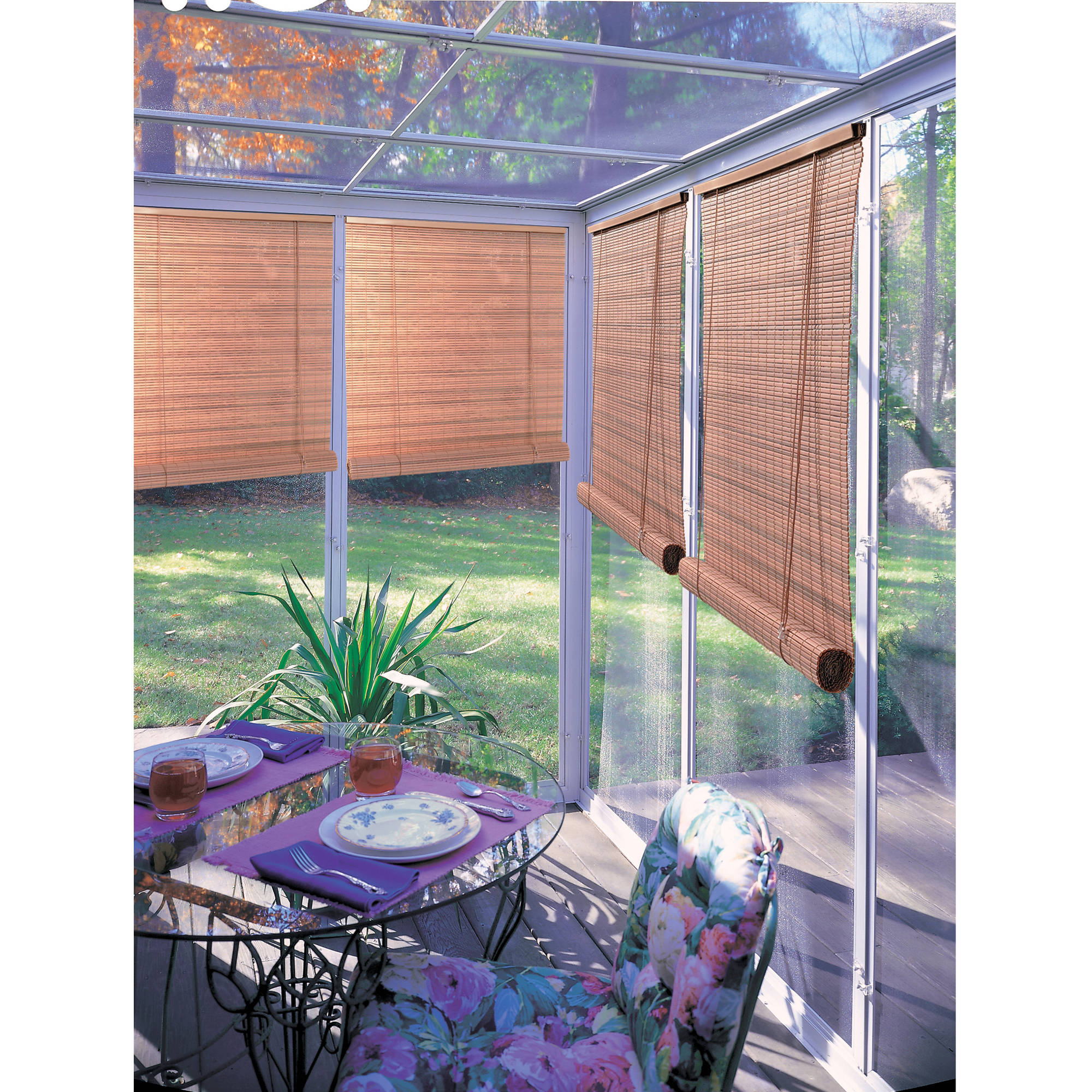 Window blinds for sale window shade price list brands amp review - Window Blinds For Sale Window Shade Price List Brands Amp Review 39
