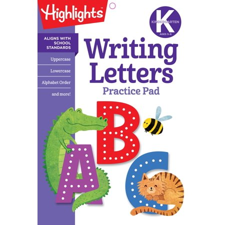 Halloween Kindergarten Writing Ideas (Kindergarten Writing Letters)