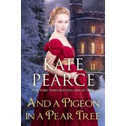 And a Pigeon in a Pear Tree - eBook