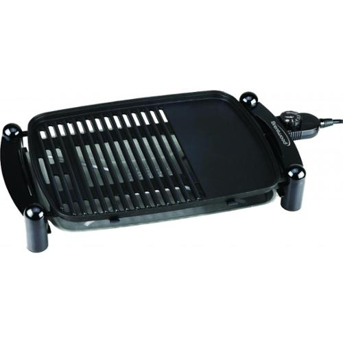 Brentwood Appliances TS640 Indoor Electric Bbq Grill