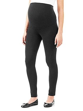 e86fe19d7379b9 Product Image ZBD Apparel Maternity Leggings Stretch Pregnant Maternity  Clothes Stretch Material Tights