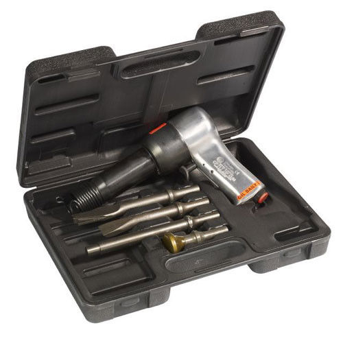 Chicago Pneumatic 717K Super-Duty Air Hammer Kit
