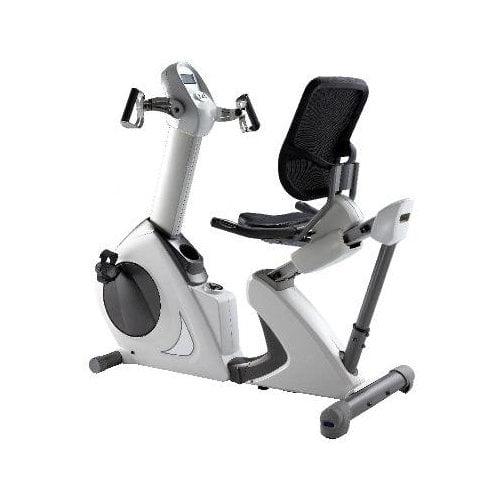HCI Fitness XT-800 PhysioCycle Recumbent Cycle / UBE