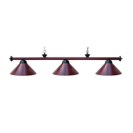 Verona Billiard Light (59