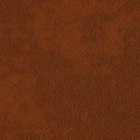 SSI Covers Full Pecos Zipper Futon Cover