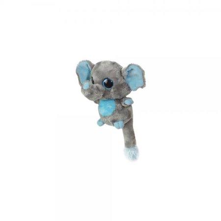 Five Elephants - Aurora World YooHoo Tinee Elephant 5