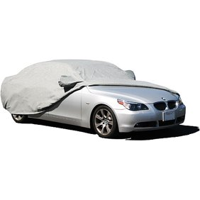 Adco Car Covers & Car Protection
