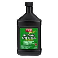 CRC 05532 Air Brake Anti-Freeze, 1-Qt. - Quantity 1