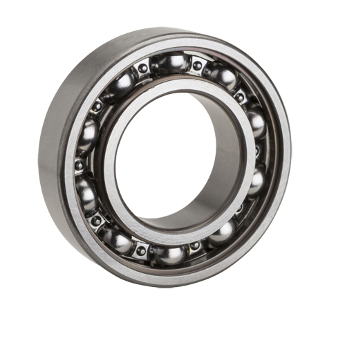 NTN 6211C3 RADIAL/DEEP GROOVE BALL BEARING FACTORY NEW!